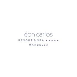 don carlos RESPORT & SPA MARBELLA